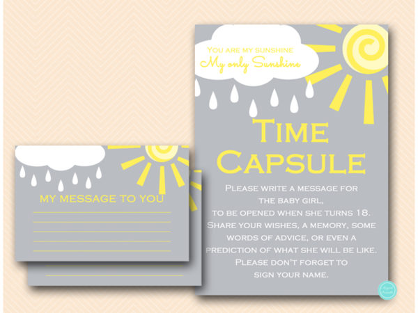 tlc112-time-capsule-girl-sunshine-baby-shower-game
