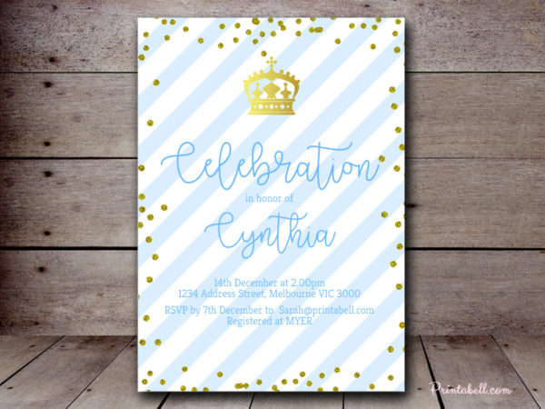 tlc467-prince-baby-shower-invitation-crown-royal