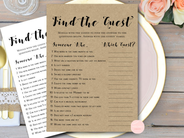 tlc596-find-the-guest-baby-rustic-baby-shower-ice-breaker-game