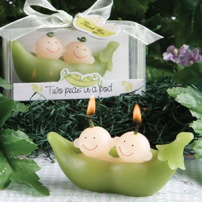 Two-Peas-Collection-Candle