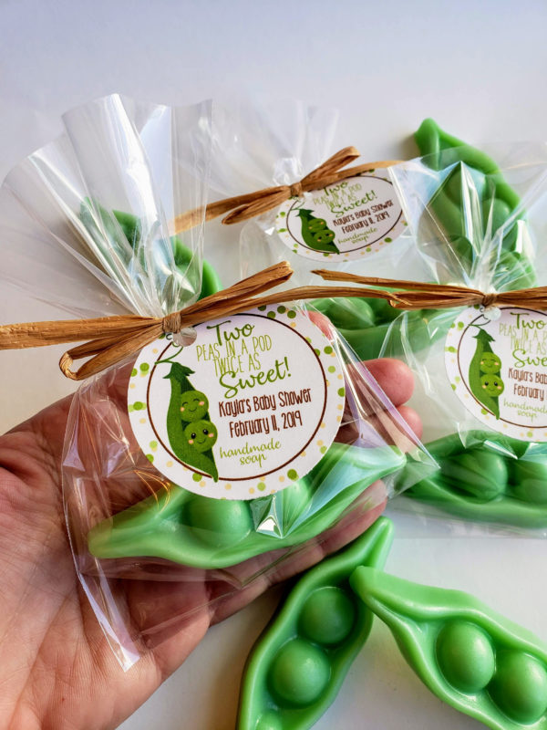 two-peas-in-a-pod-baby-shower-favors