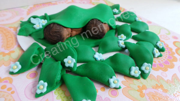 two-peas-in-a-pod-baby-cake-topper