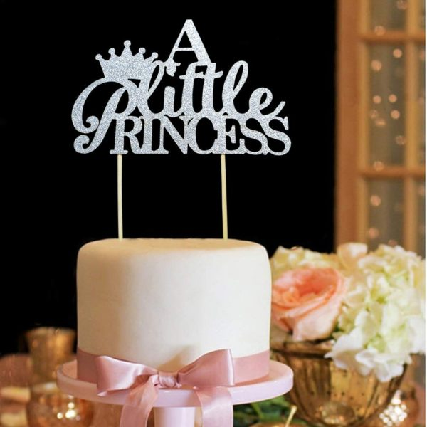 a-little-princess-is-on-the-way-cake
