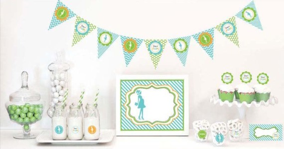 ready-to-pop-baby-shower-kit-blue