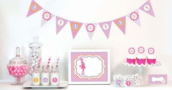 ready-to-pop-baby-shower-kit-pink