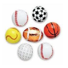 all-stars-chocolate-balls