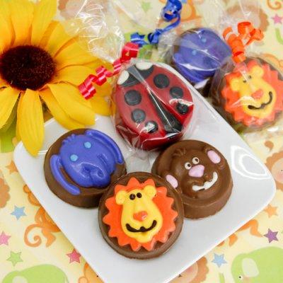 animal-themed-chocolate-covered-oreo-cookies-400