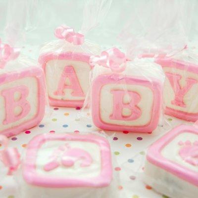 baby-blocks-white-chocolate-covered-oreo-cookies-400