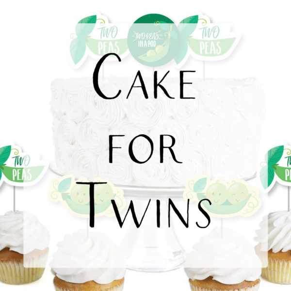 baby-shower-cake-ideas-for-twin-babies