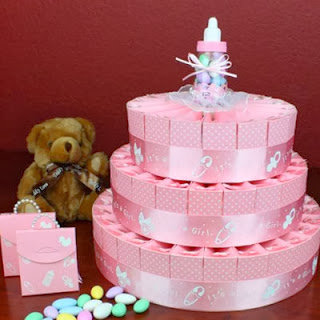 baby-shower-favor-cake-kit-400
