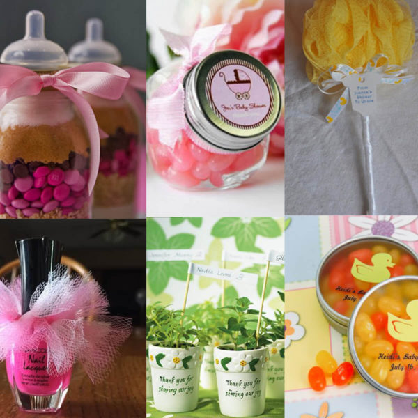 baby-shower-favor-ideas-diy-budget-useful-inexpensive-1