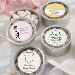 baby-shower-favor-tins-5