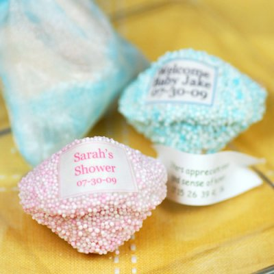 baby-shower-fortune-cookies-400