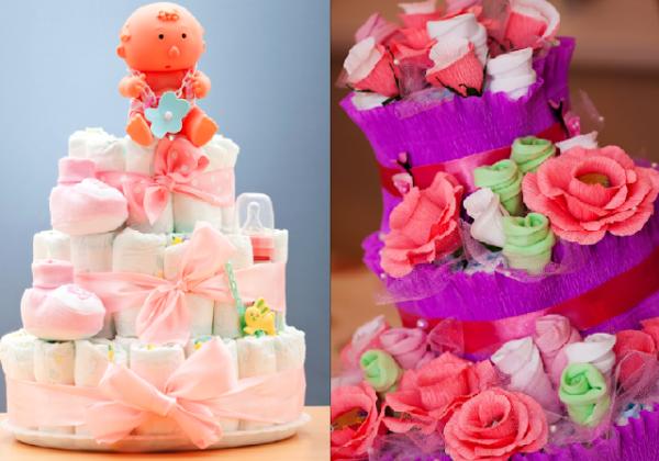 baby-shower-non-editable-cake-diaper-cake-centerpieces-gift