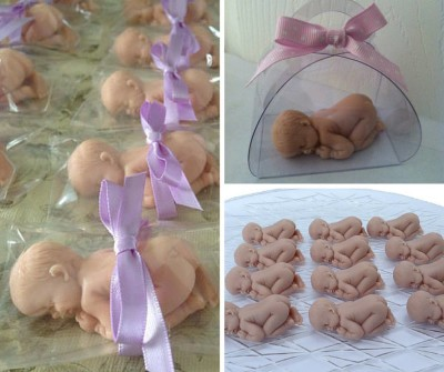baby_soap_baby_shower_favors