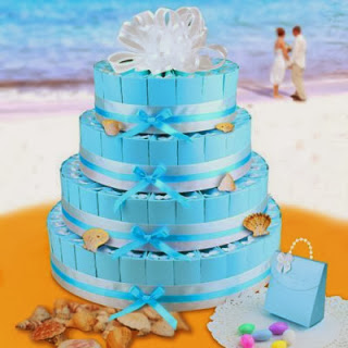 beach-personalized-custom-favor-cake