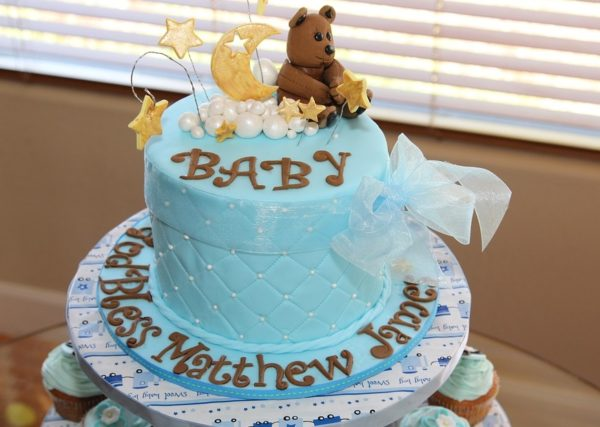 boy-baby-shower-cake-ideas-twinkle