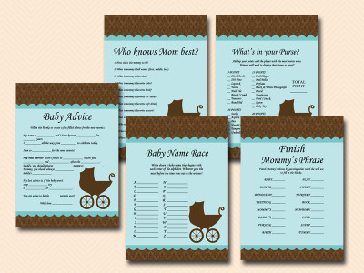 boy-baby-shower-game-printables-vintage-carriage-tlc74