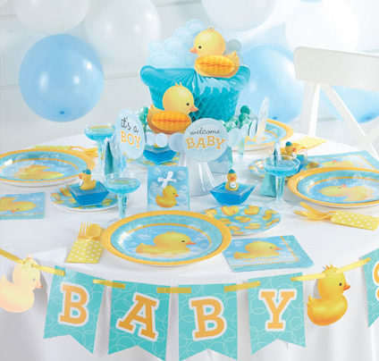 bubble-bath-ducy-baby-shower-decorations-supplies-1.jpg