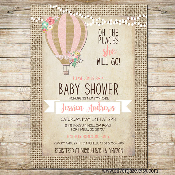 burlap-chic-hot-air-balloon-invitation-baby-girl-shower-invitation