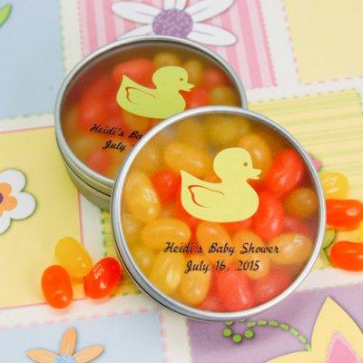 custom-printed-baby-shower-peekaboo-candy-tin-400