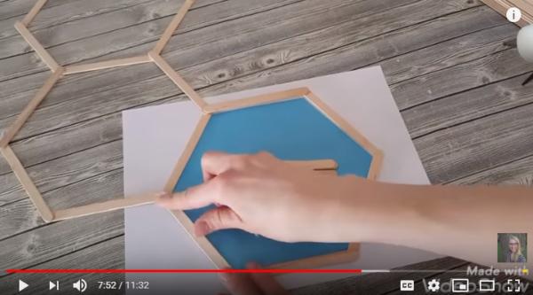 diy-how-to-make-honeycomb-gender-reveal-backdrop
