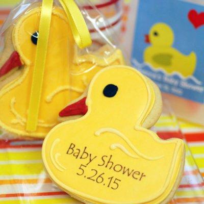 ducky-baby-shower-cookies-400