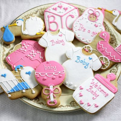 edible-baby-shower-cookie-favors