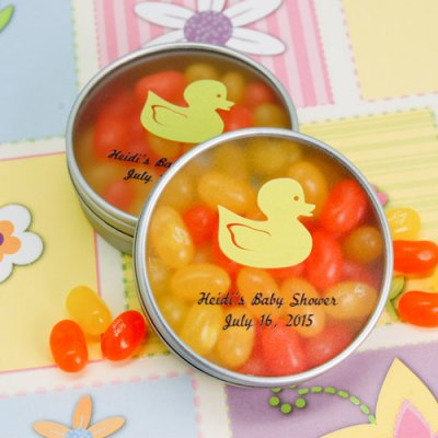 edible-jelly-beans-baby-shower-favors