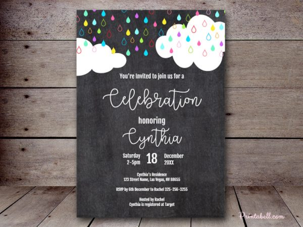editable-chalkboard-rainbow-baby-shower-invitation-hotair-balloon