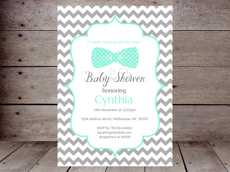 editable-little-man-baby-shower-invitation