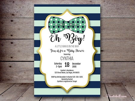 editable-oh-boy-baby-shower-invite