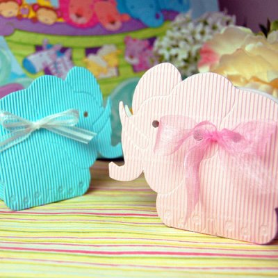 elephant-favor-boxes