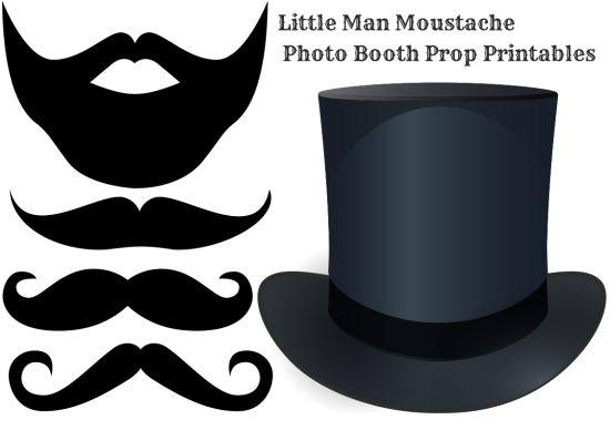 free-Little-Man-Moustache-Photo-Booth