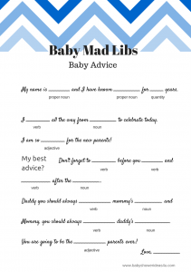 free-baby-shower-mad-libs-game-chevron-blue-211x300