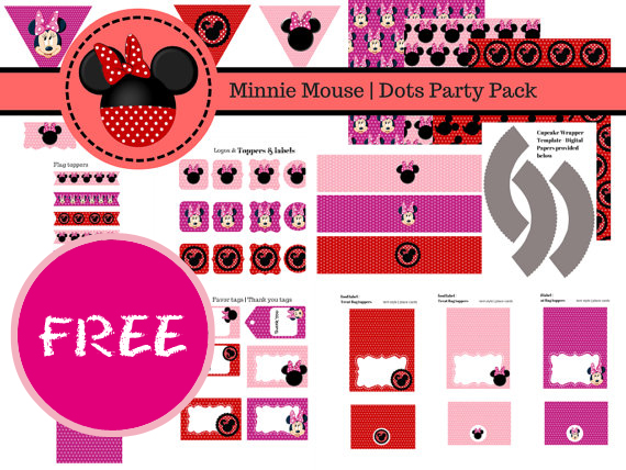 free-minnie-mouse-baby-shower-printable