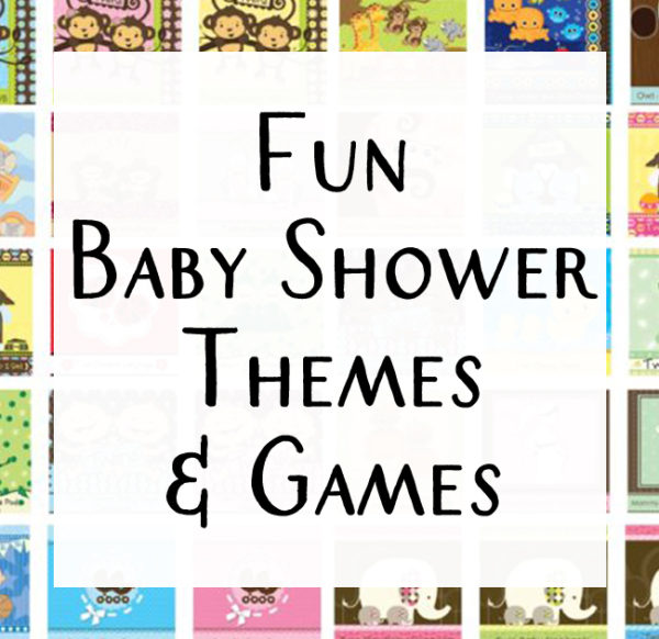fun-baby-shower-themes-and-games