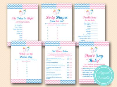 gender-reveal-party-games-baby-shower-gender-reveal-boy-or-girl-blue-or-pink-baby-shower