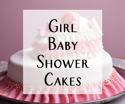 girl-baby-shower-cake-ideas