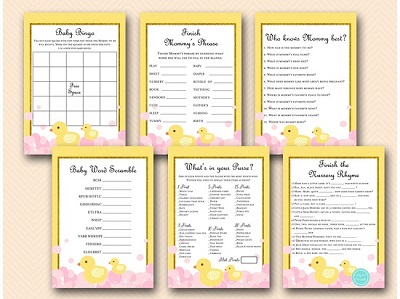 girl-pink-rubber-duck-baby-shower-games-printable-instant-download400