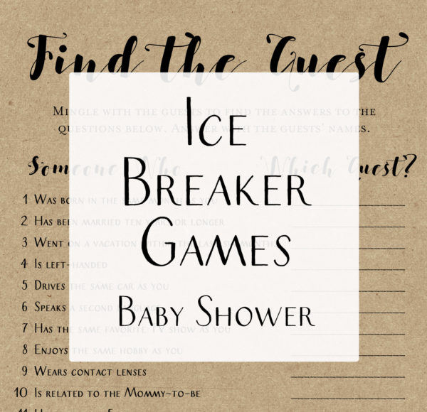 ice-breaker-baby-shower-games.jpg
