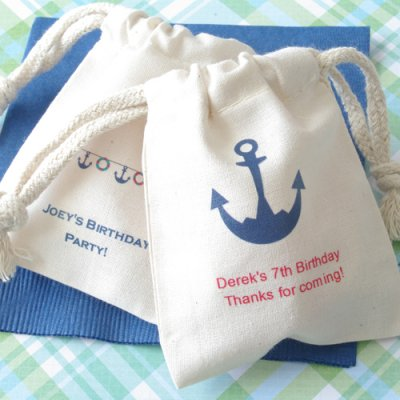 kids-birthday-nautical-favor-bags