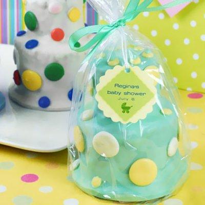 mini-baby-shower-cakes-400