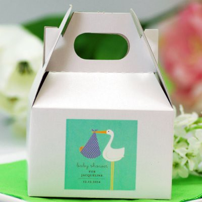 mini-gable-box-with-baby-shower-label-400