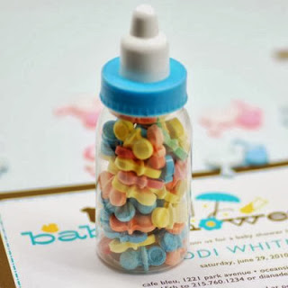 mini-plastic-baby-bottle