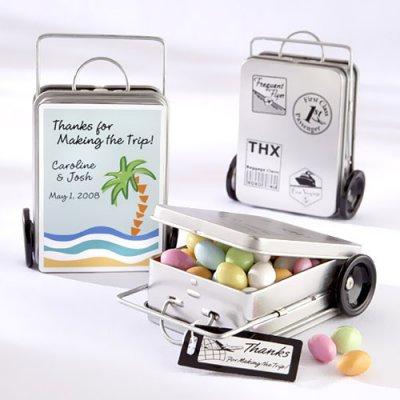 mini-suitcase-favor-tins