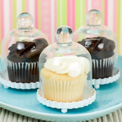miniature-glass-bell-jars-with-white-fluted-base