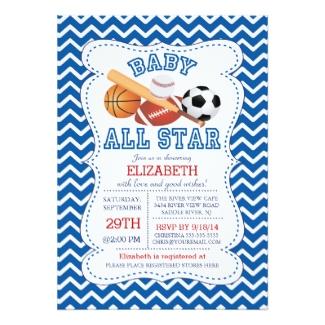 modern_all_star_sports_boys_baby_shower_invitation-r129b4758fc5c4852820c11068e2d1e1d_zkrqs_325