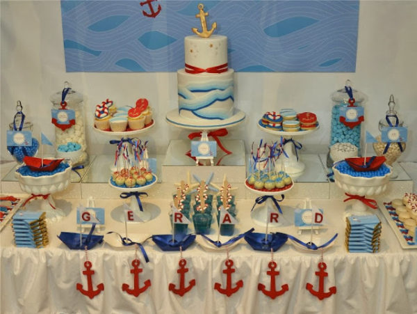 nautical-boy-baby-shower-decorations