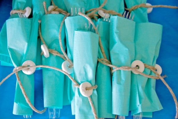 nautical-life-saver-napkin-wrapper-idea